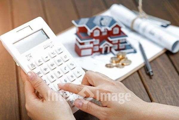 ¿Crédito hipotecario o leasing habitacional? Descubre las diferencias y ventajas Inter Image Bancolombia