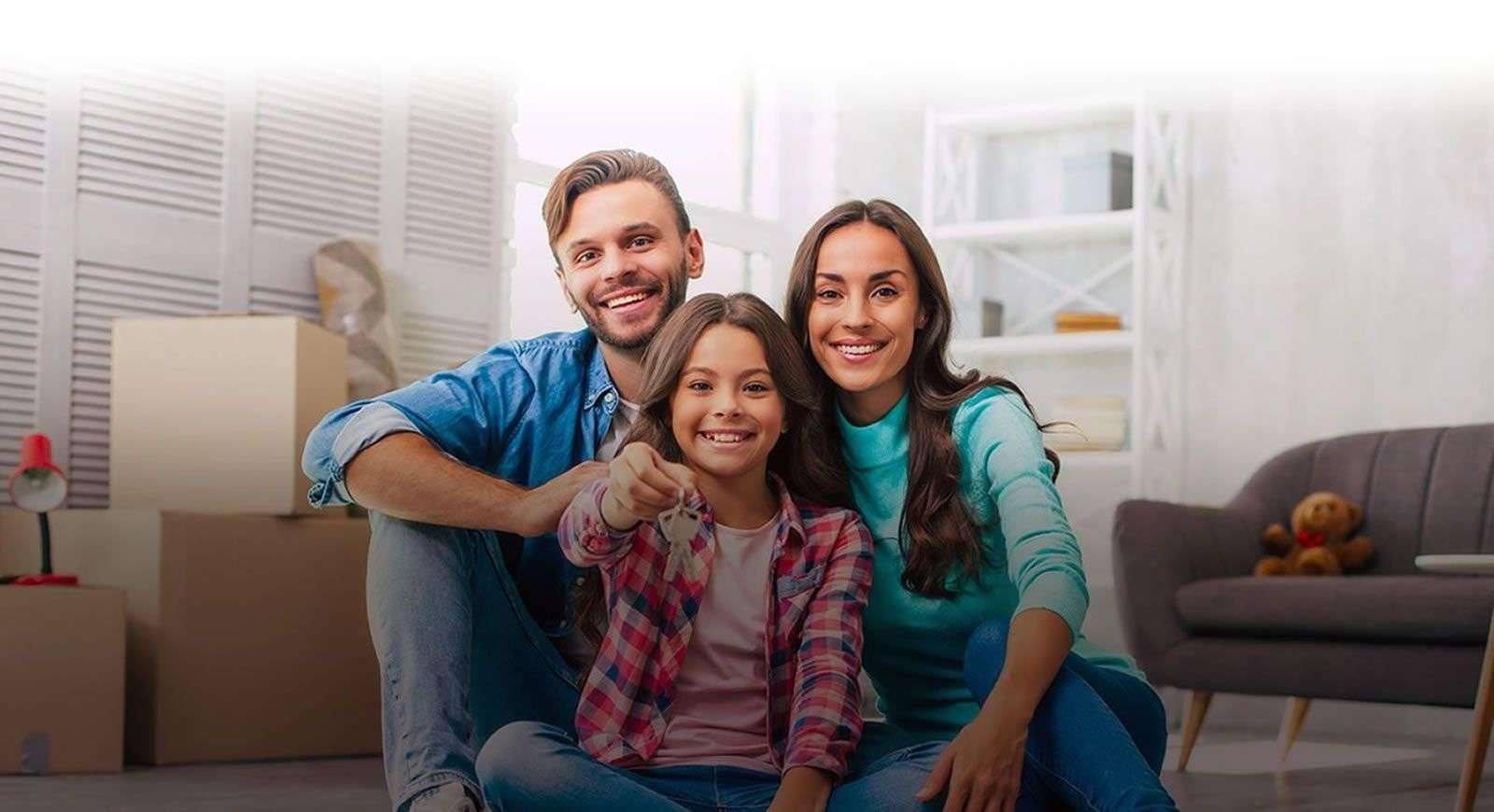 Comprar Casa en Colombia desde España, slider 5
