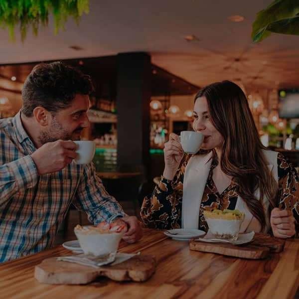 Comprar Casa en Colombia desde España, Restaurantes de comida Colombiana en España