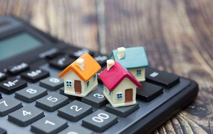 crédito vivienda