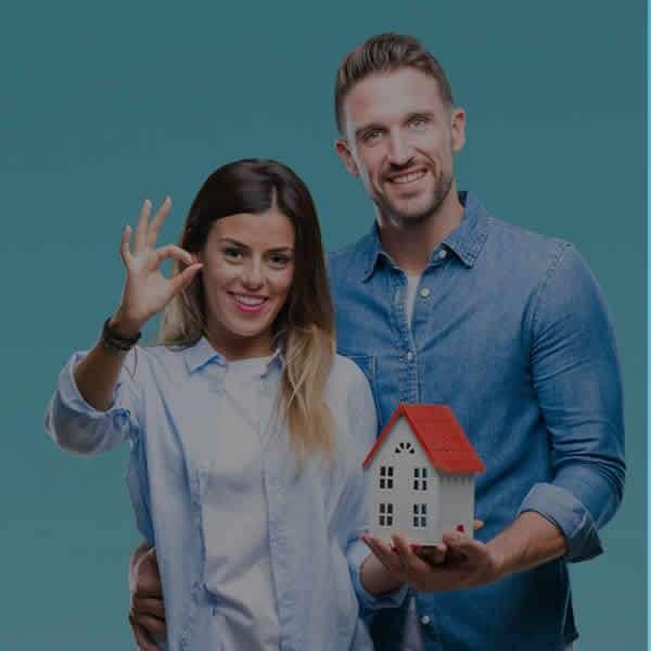 puedo comprar una casa en Colombia junto a mi pareja extranjera