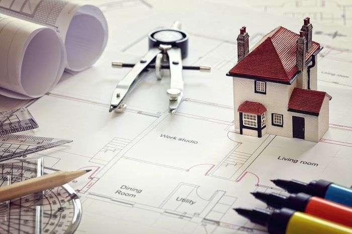comprar casa sobre planos