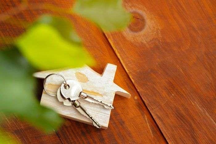 ventajas de comprar casa sobre planos