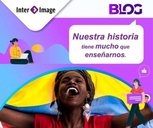 QUE NOS ENSEÑA LA INDEPENDENCIA DE COLOMBIA A LOS QUE VIVIMOS EN EL EXTERIOR