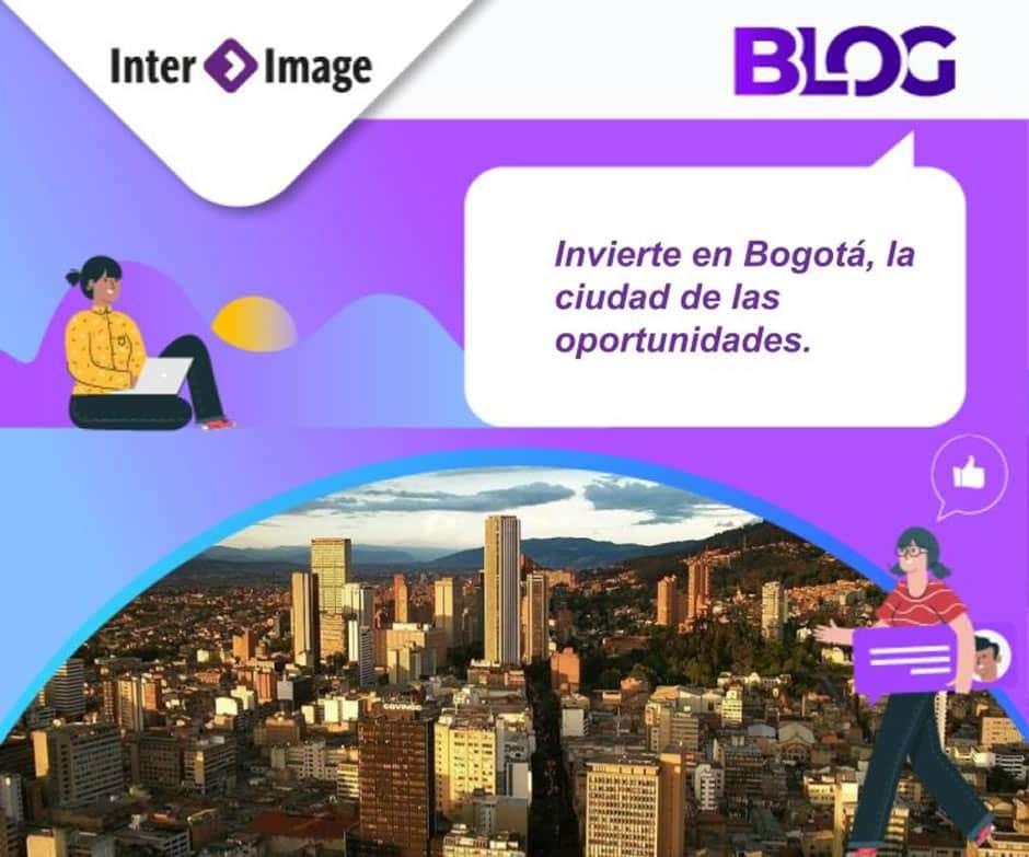 5 proyectos de apartamentos en venta en el Norte de Bogotá que puedes comprar desde el exterior