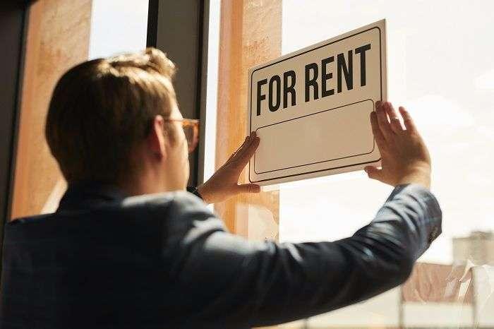 comprar casa en colombia para alquilar