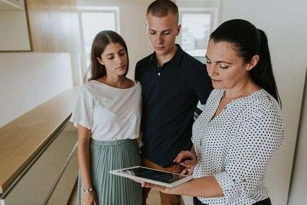 invertir en vivienda para arrendar